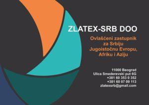 zlatex-srb.com